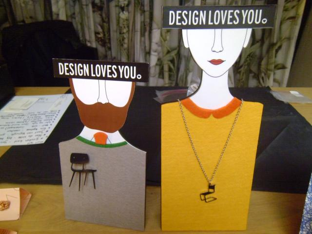 Dutch Design Week Eindhovenben
