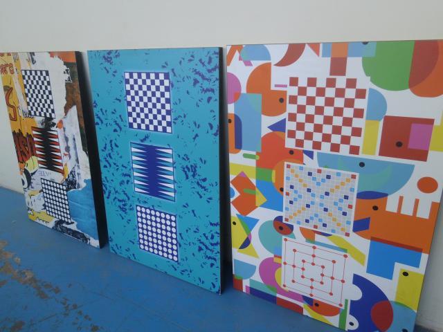 A Dutch Design Week Eindhovenben