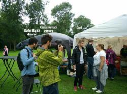 Megnéztük - Menjek/Maradjak: A holland epizód