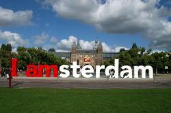 Hollandia Top 50: a legnépszerűbb célpontok