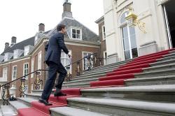 A holland bürokrácia sötét oldala