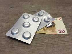 Egészségbiztosítás olcsóbban