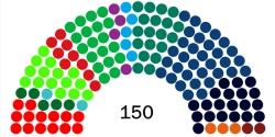 Közelednek a holland parlamenti választások