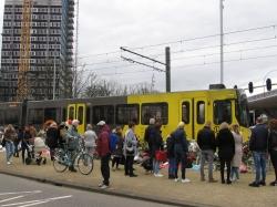 Merényletek, melyek megrengették Hollandiát