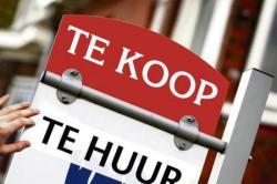 Tippek a hollandiai lakáskereséshez